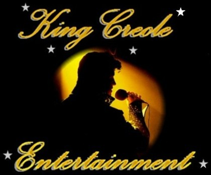 King Creole Entertainment