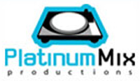 Platinum Mix Productions