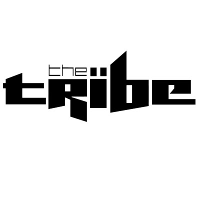 American Parkour/ The Tribe